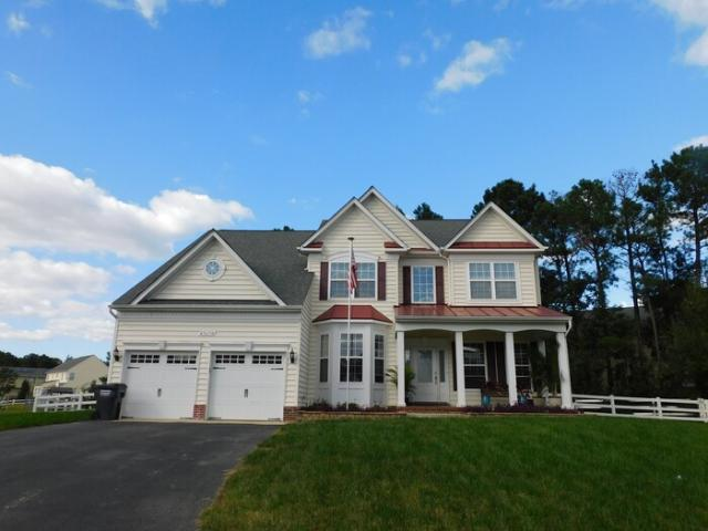 4 Bedroom Home For Rent At 45674 Cecil Mill Ct, Great Mills, Md 20634