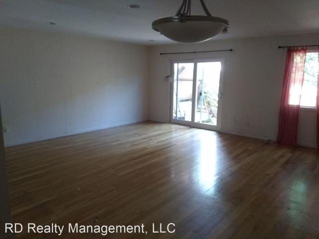 4 Bedroom Home For Rent At 7755 E Quincy Ave #t47, Denver, Co 80237 Hampden South