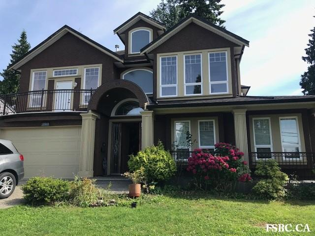 For Rent Surrey 847 Houses For Rent In Surrey Mitula Homes