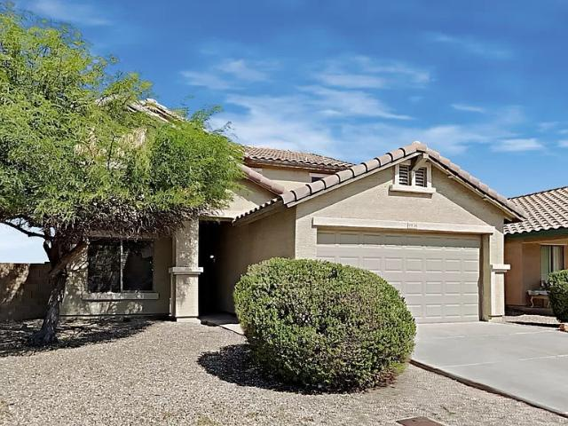 4 Bedroom Home For Rent At 9836 W Heber Rd, Tolleson, Az 85353