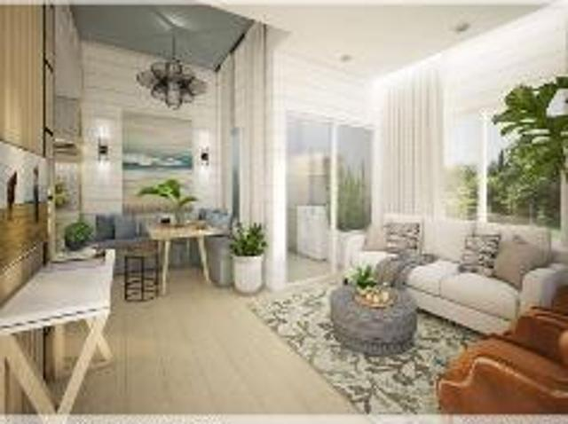 4 Bedroom House And Lot For Sale In Better Living For ₱ 8,900,000 With Web Reference 11707...