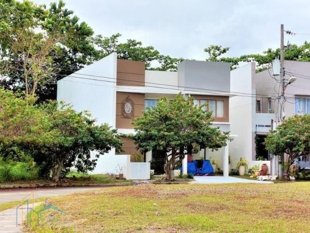 4 Bedroom House And Lot For Sale In Consolacion Cebu