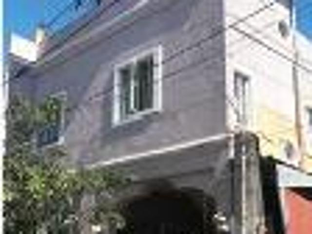 4 Bedroom House And Lot For Sale In Molino For ₱ 2,500,000 With Web Reference 116786973