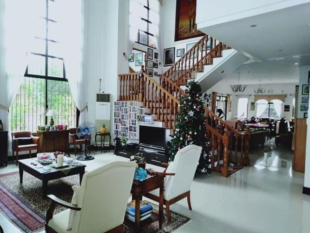 4 Bedroom House And Lot For Sale In Pila Laguna