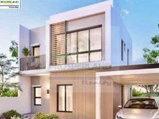 4 Bedroom House And Lot For Sale In Tanza City For ₱ 9,472,045 With Web Reference 117185473