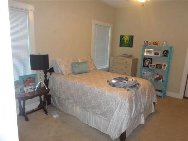 4 Bedroom House College Station Tx