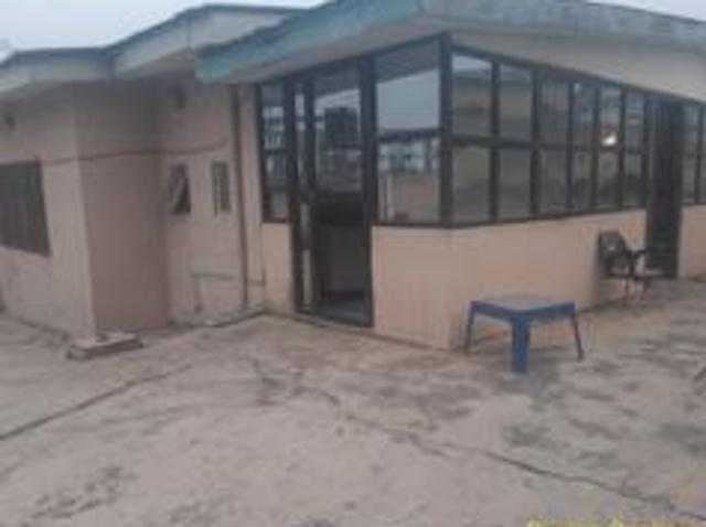 4 Bedroom House For Sale In Ibadan North For ₦ 40 000 000 With Web Reference 109674676