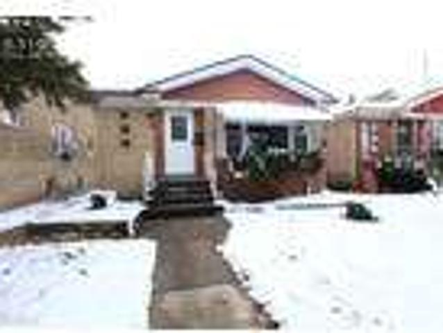 4 Bedroom In Chicago Il 60630