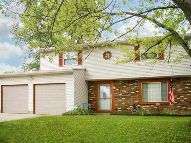4 Bedroom, Indianapolis In 46234