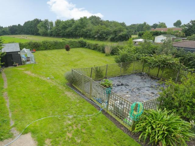 4 Bedroom Land For Sale In Maypole Road, Hoath, Canterbury On Boomin