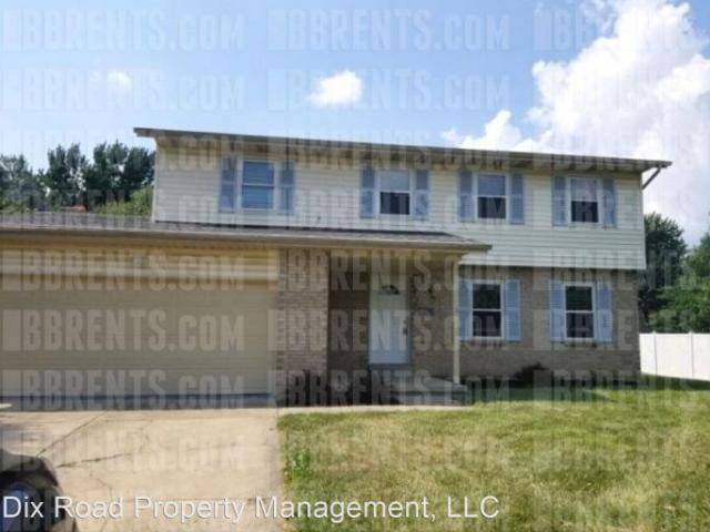 4 Bedroom, Liberty Township Oh 45044