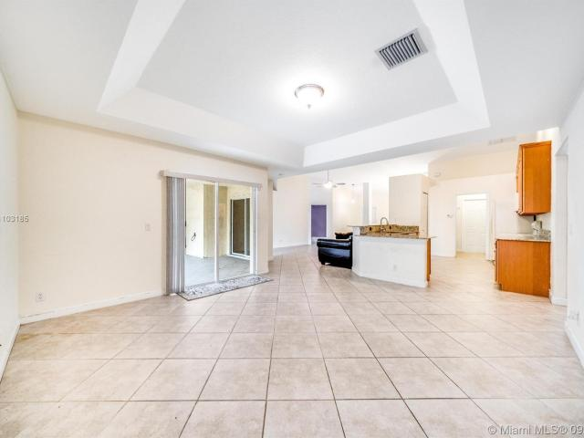 Luxury Villa For Rent In Port Saint Lucie, United States