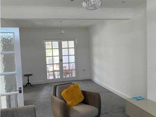 4 Bedroom Semi Detached House To Let In Montrose Avenue Edgware For £2,000 Per Month