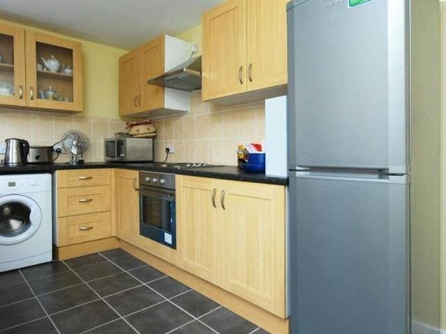 4 Bedroom Terraced House To Let In Cyclops Mews London Poplar For £2,990 Per Month