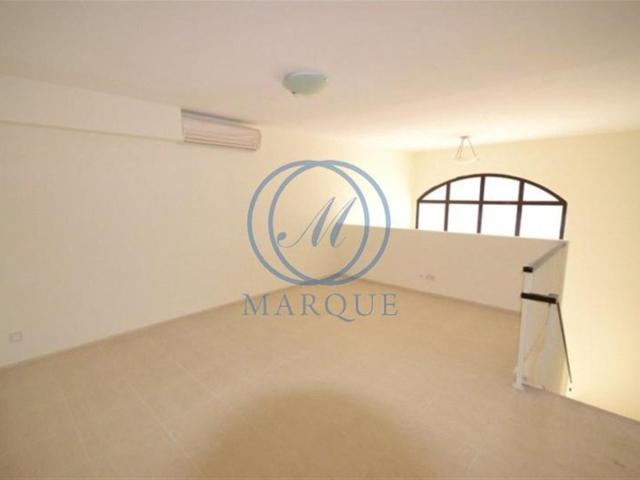 4 Bedroom Townhouse Available In Jvc For Sale @ 953 / Sq Ft Aed 3,150,000