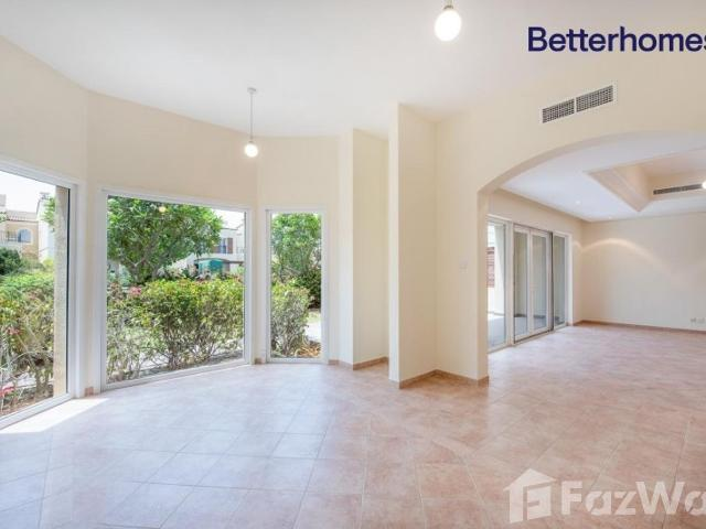 4 Bedroom Townhouse For Sale At Townhouses