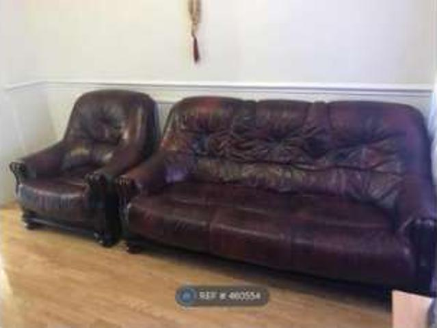 4 Bedrooms Semi Detached House For Rent In Twyford Road, Harrow Ha2