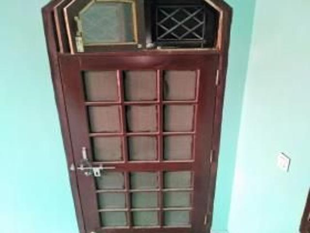 4 Bhk 2100 Sq Ft Independent House In Unitech South City, South City, Lucknow