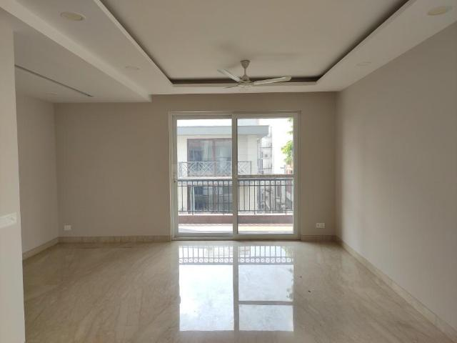 4 Bhk Apartment In Green Park For Resale New Delhi. The Reference Number Is 4282648