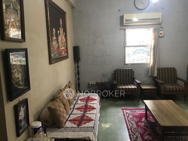 4+ Bhk In Independent House For Sale In Chembur East