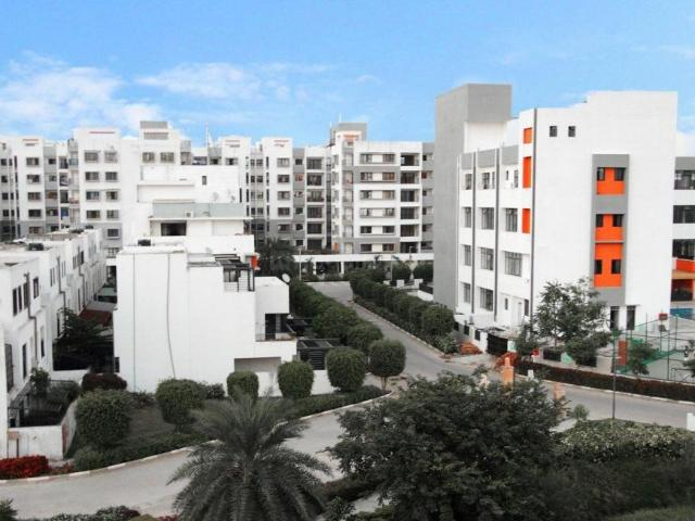 4 Bhk Independent House In Mundla Nayta For Resale Indore. The Reference Number Is 3437926