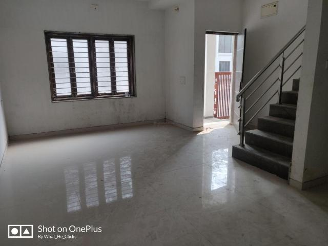 4 Bhk Independent House In Sughad For Resale Ahmedabad. The Reference Number Is 6127136