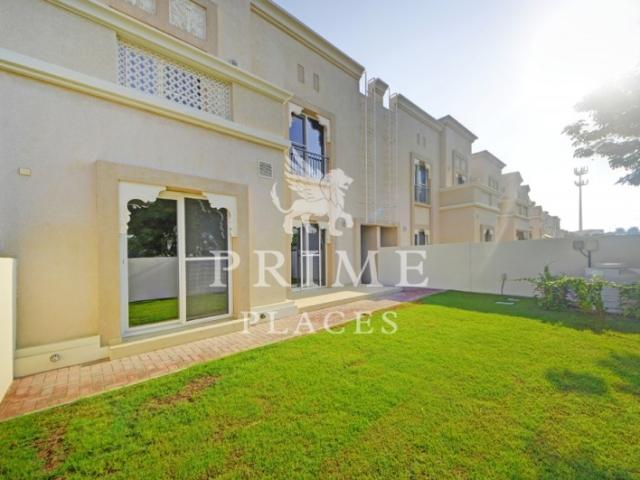 4 Cheques | 2 Months Free Rent | Viewing Advised Aed 170,000