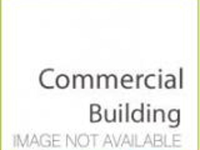 4 Marla Commercial Plot In Gwadar