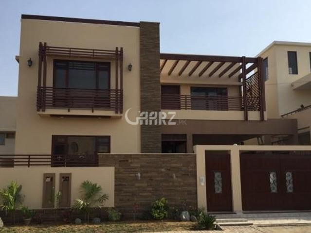4 Marla House For Rent In Lahore Executive Block Paragon City