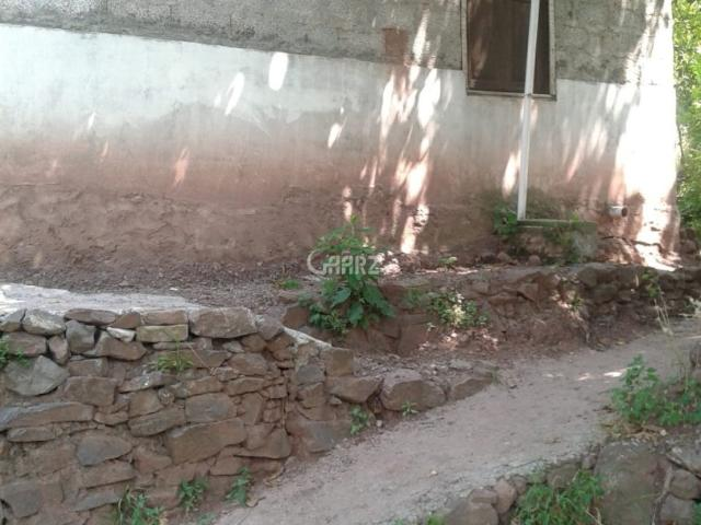 4 Marla House For Sale In Murree Pc Bhurban