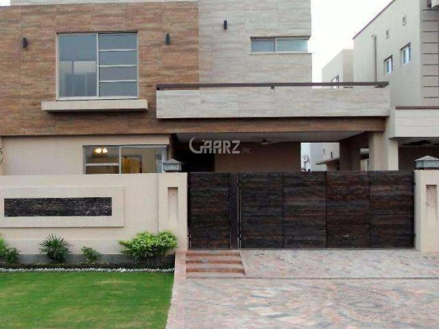 4 Marla Lower Portion For Rent In Karachi North Nazimabad Block A