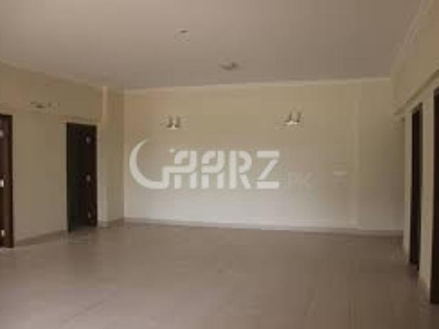 4 Marla Lower Portion For Rent In Rawalpindi Awami Villas 1, Bahria Town Phase 8