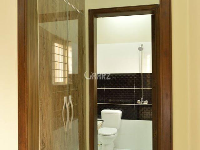 4 Marla Lower Portion For Rent In Rawalpindi Awami Villas 5, Bahria Town Phase 8