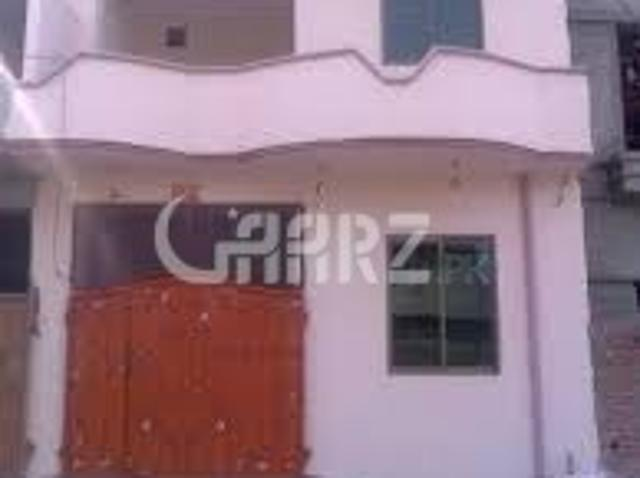 4 Marla Upper Portion For Rent In Lahore Canal Park