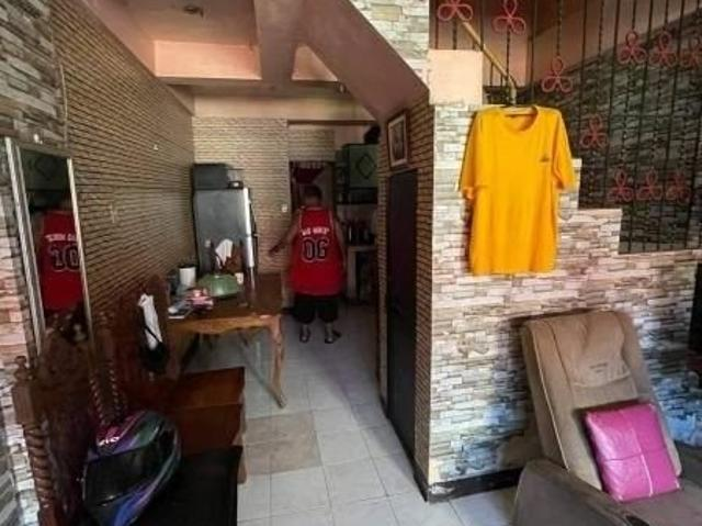 4 Storey House In Dasma, Cavite For Sale Pl#11677