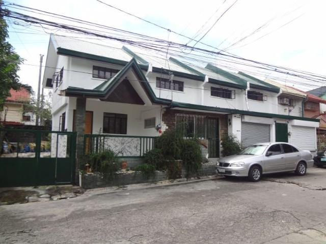 4 Townhouses With Store With Title Each Dasmarinas 4 6m