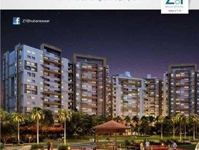 4bhk Luxury Apartments For Sale In Bhubaneswar Z 1.in
