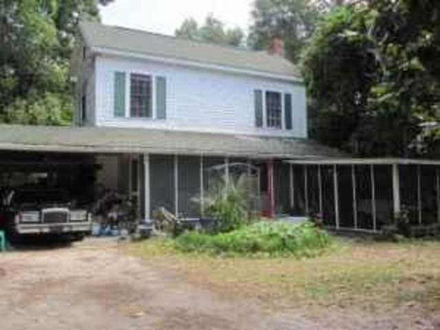 4br Willing To Accept Section 8 Voucher Reddick