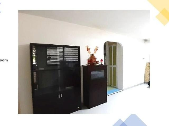 4s Block 148 Bedok Reservoir Hdb Flat For Sale Lift Level Upgraded Renovated A Good Buy Pl...