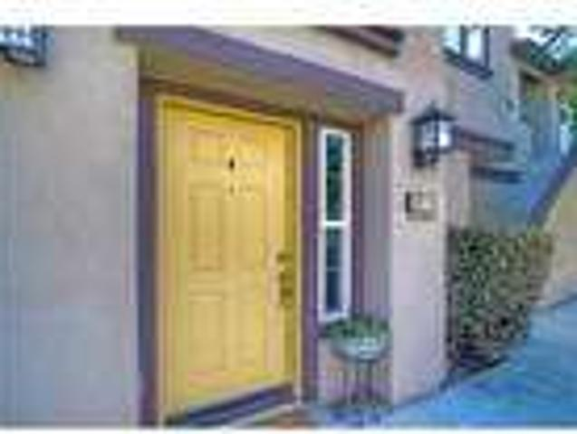 4s Ranch Townhome