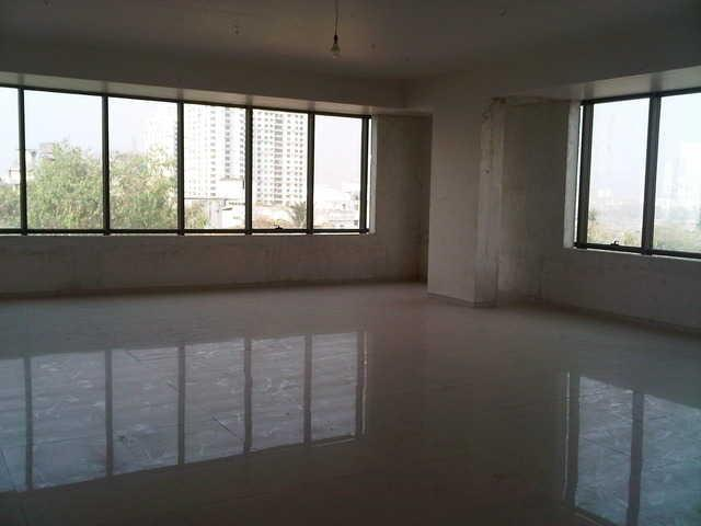 5000 Sq. Ft Commercial Space For Rent Nr. Deonar Depo Ek Om Estate 9820800005