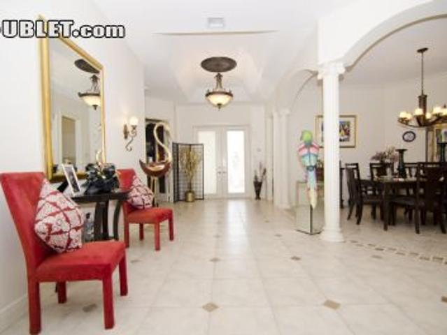 $5000 Three Bedroom In Delray Beach Delray Beach