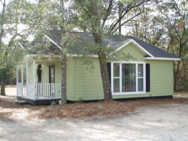 $500 / 1br Efficient Private Home Jesup
