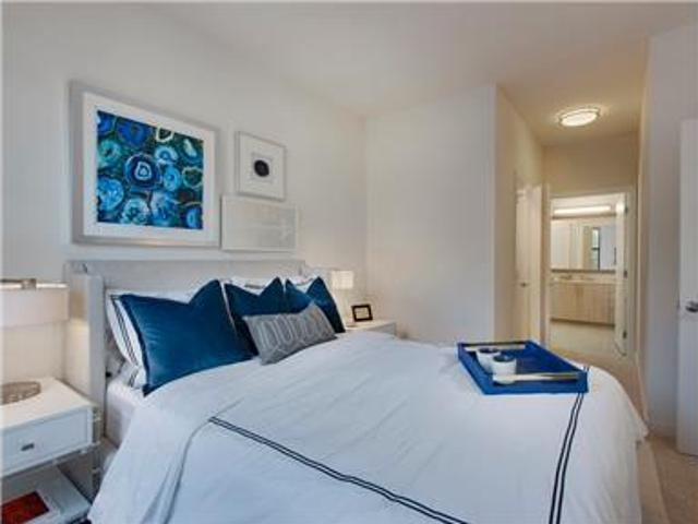 $500 Discount! Luxury 1b1b For Rent