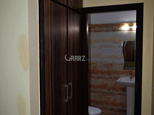 500 Square Feet Apartment For Sale In Karachi Dha Phase 6