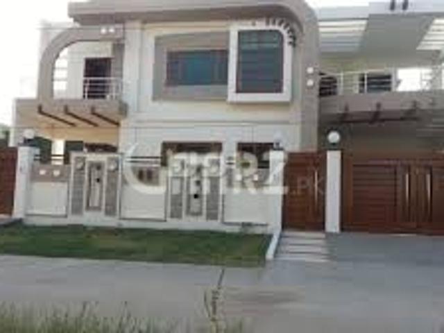 500 Square Yard House For Sale In Karachi Dha Phase 5 Dha Defence