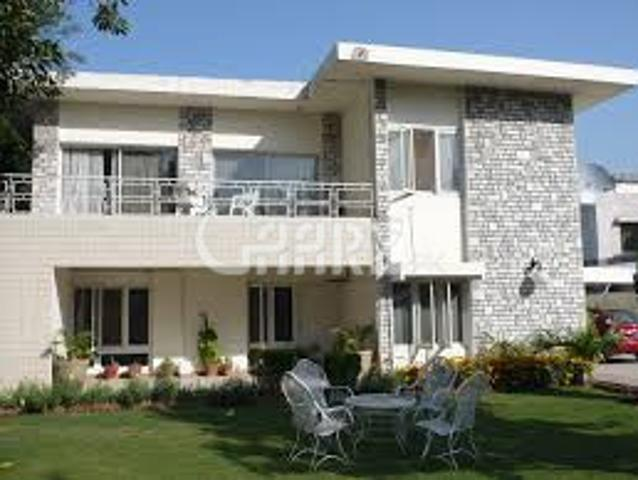500 Square Yard House For Sale In Lahore Valencia Housing Society