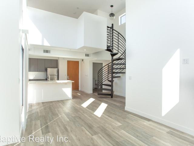 5012 S. Slauson Avenue 2 Bedroom Apartment For Rent At 5012 S Slauson Ave, Los Angeles, Ca...