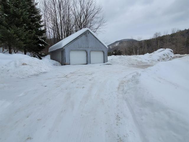 5051 Vt Route 103 N, Chester, Vt 05143 1112541 | Realtytrac