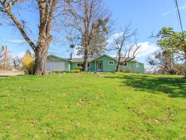 5072 Old Stage Rd, Central Point, Or 97502 1117081 | Realtytrac